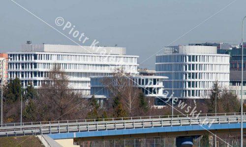 warszawa-business-garden_D_IMG_5931