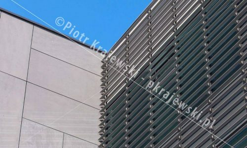 warszawa-citlit_D_IMG_9172