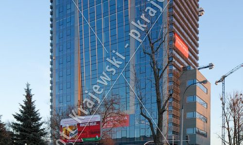 warszawa-concept-tower_D_IMG_4008