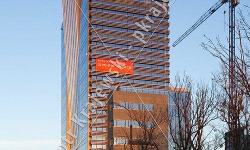 warszawa-concept-tower_D_IMG_4011