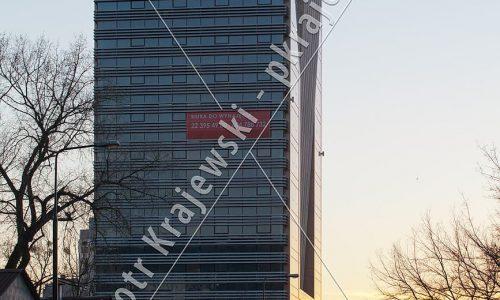 warszawa-concept-tower_D_IMG_4028