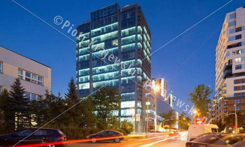 warszawa-concept-tower_N_5D3_2420
