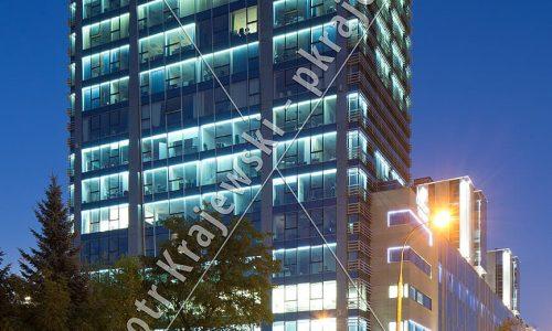 warszawa-concept-tower_N_5D3_2423