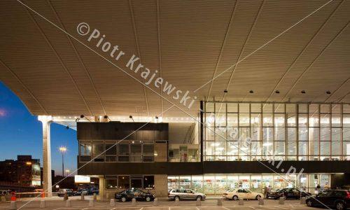 warszawa-dworzec-centralny_N_IMG_7197