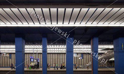 warszawa-dworzec-centralny_W_IMG_1272