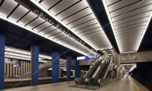 warszawa-dworzec-centralny_W_IMG_1273