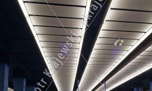 warszawa-dworzec-centralny_W_IMG_1280
