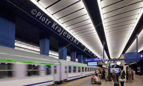 warszawa-dworzec-centralny_W_IMG_1295