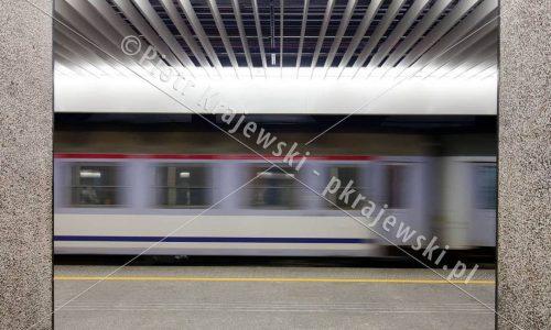 warszawa-dworzec-centralny_W_IMG_3193