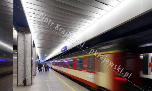 warszawa-dworzec-centralny_W_IMG_3195