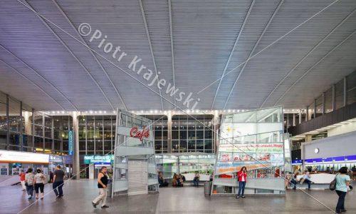 warszawa-dworzec-centralny_W_IMG_7201