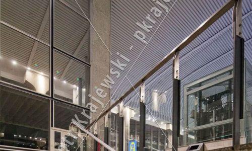 warszawa-dworzec-centralny_W_IMG_7204