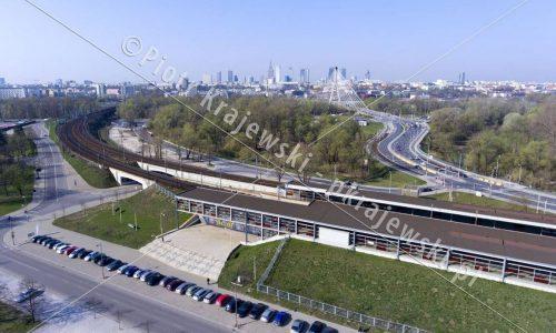 warszawa-dworzec-stadion_DJI_0008