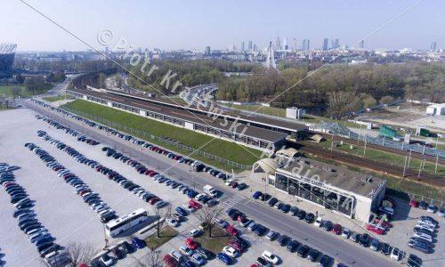 warszawa-dworzec-stadion_DJI_0035