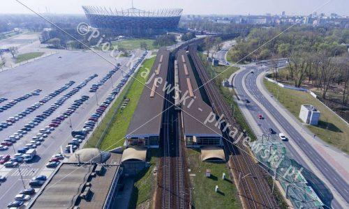 warszawa-dworzec-stadion_DJI_0046