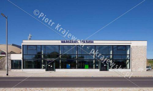 warszawa-dworzec-stadion_D_IMG_3175