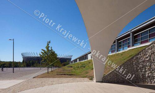 warszawa-dworzec-stadion_D_IMG_3184