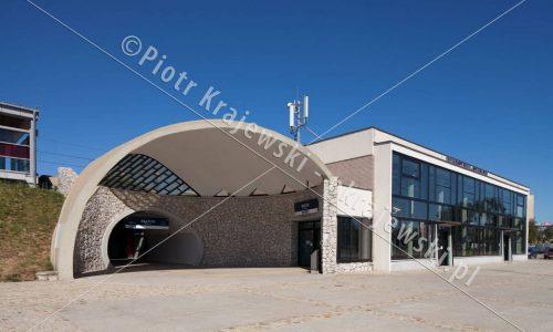 warszawa-dworzec-stadion_D_IMG_3185