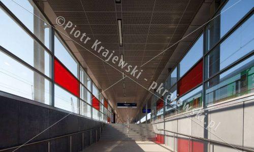 warszawa-dworzec-stadion_D_IMG_4399