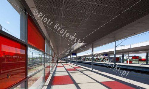 warszawa-dworzec-stadion_D_IMG_4401