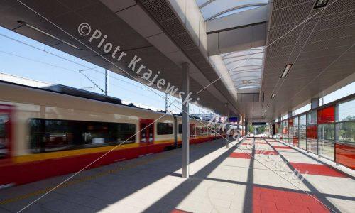 warszawa-dworzec-stadion_D_IMG_4410