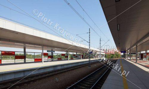 warszawa-dworzec-stadion_D_IMG_4412