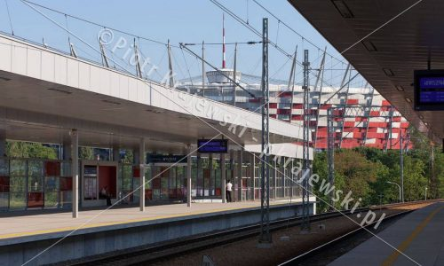 warszawa-dworzec-stadion_D_IMG_4418