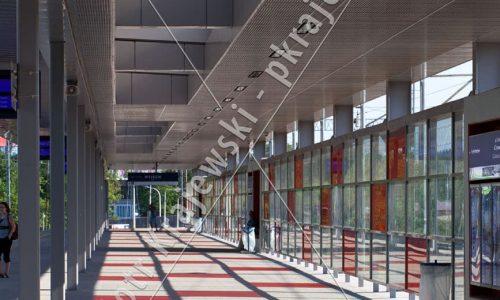 warszawa-dworzec-stadion_D_IMG_4426