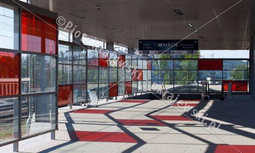 warszawa-dworzec-stadion_D_IMG_4427