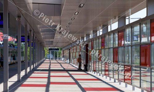 warszawa-dworzec-stadion_D_IMG_4428