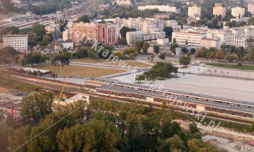 warszawa-dworzec-stadion_D_IMG_6462