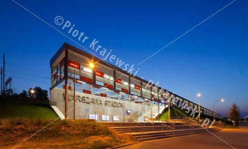 warszawa-dworzec-stadion_N_IMG_4593