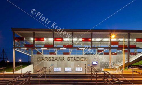 warszawa-dworzec-stadion_N_IMG_4594