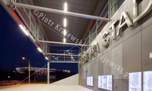 warszawa-dworzec-stadion_N_IMG_4605