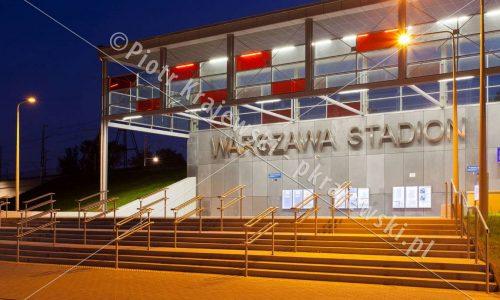 warszawa-dworzec-stadion_N_IMG_4611
