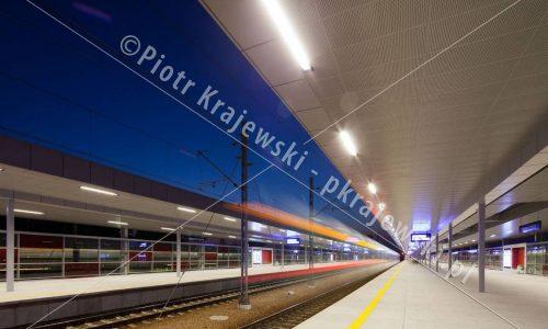 warszawa-dworzec-stadion_N_IMG_4619
