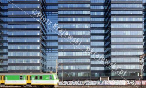 warszawa-eurocentrum_D_5D3_2061