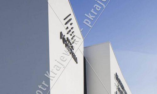 warszawa-galeria-polnocna_004_D_5D3_0799