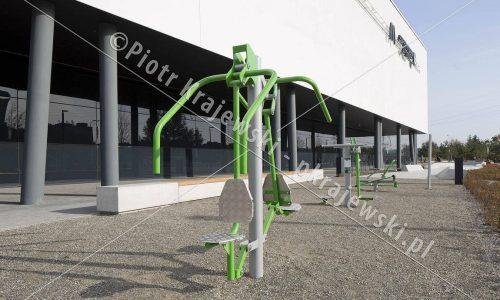 warszawa-galeria-polnocna_011_D_5D3_0786