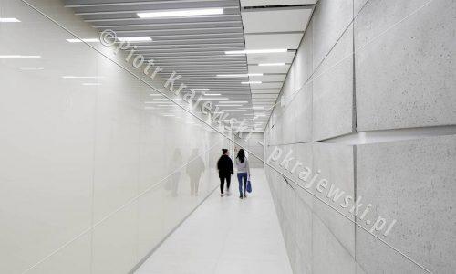 warszawa-galeria-polnocna_092_W_5D3_8373