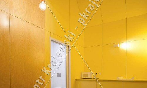 warszawa-galeria-polnocna_093_W_5D3_0951