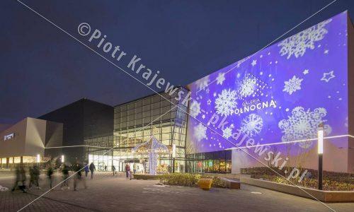 warszawa-galeria-polnocna_110_N_3K2A7991