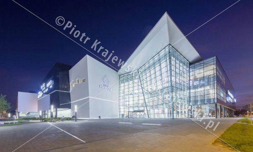 warszawa-galeria-polnocna_N_5D3_9264