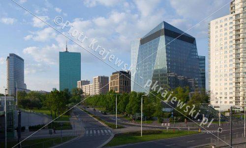 warszawa-gdanski-business-center-1_01a_N_IMG_4430