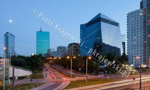 warszawa-gdanski-business-center-1_01b_N_IMG_4430