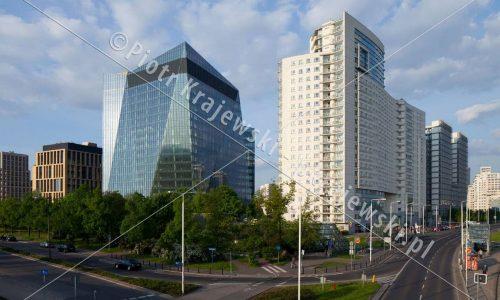 warszawa-gdanski-business-center-1_02a_N_IMG_4439