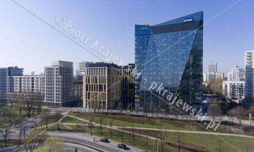 warszawa-gdanski-business-center-1_DJI_0433