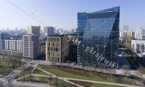 warszawa-gdanski-business-center-1_DJI_0436