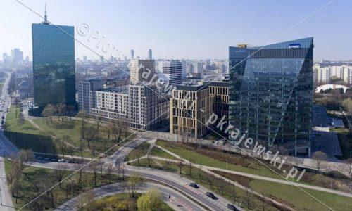 warszawa-gdanski-business-center-1_DJI_0448