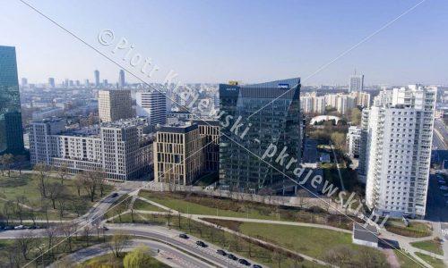 warszawa-gdanski-business-center-1_DJI_0490